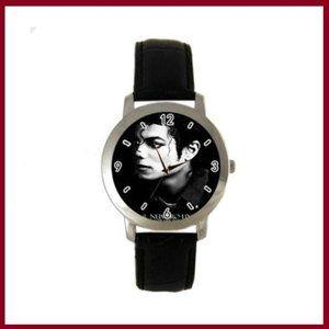 Micheal Jackson Watch